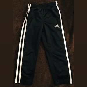 Adidas Boy's Outfit